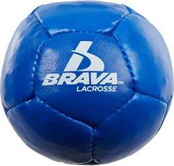Brava Lacrosse Training Ball