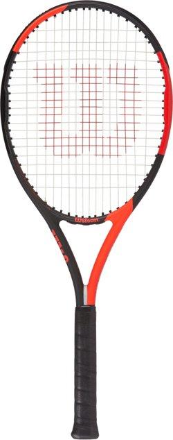 Wilson BLX Fierce Tennis Racquet