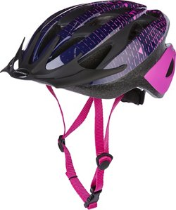 Schwinn Kids' Thrasher Bicycle Helmet