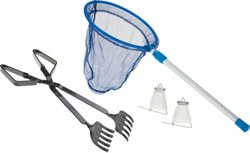 H2O XPRESS Weekend Crabbing Kit