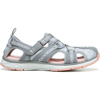 961c23a7070a ... Dr. Scholl s Women s Archie Sandals. Women s Sandals   Flip Flops.  Hover Click to enlarge