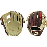 Marucci Men's Founders' Series 11.25 in I-Web Infield Glove