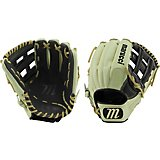 Marucci Men's Founders' Series 11.5 in H Web Infield Glove