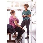 BCG Women's Basic Plus Size Training Legging - view number 9