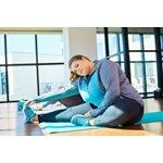 BCG Women's Basic Plus Size Training Legging - view number 10