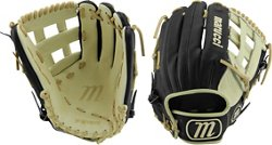 Men's Founders' Series 12.75 in H Web Outfield Glove