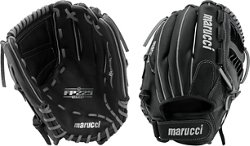 Women's FP225 12 in Spiral Web Pitcher/Infield/Outfield Fast-Pitch Glove