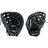 Marucci Adults' FP225 12.5 in Fast-Pitch Softball First Base Mitt