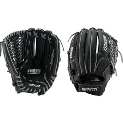 Adults' FP225 12.5 in Fast-Pitch Softball Pitcher's Glove