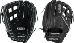 Adults' FP225 12.75 in Fast-Pitch Outfield Softball Glove