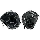 Marucci Adults' FP225 33 in Fast-Pitch Softball Catcher's Mitt