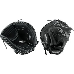 Adults' FP225 33 in Fast-Pitch Softball Catcher's Mitt