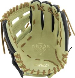 Kids' RS225 Series H-Web 11.5 in Baseball Outfield/Utility Glove