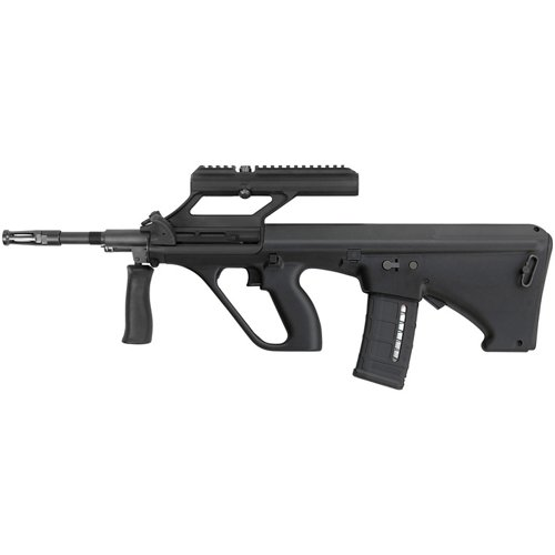 Steyr Arms Inc. AUG A3 M1 NATO .223 Remington/5.56 NATO Semiautomatic Rifle