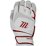 Marucci Men's Pittard's Signature Batting Gloves