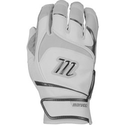 Men's Pittard's Signature Batting Gloves
