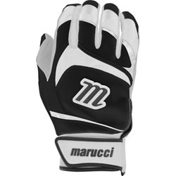 Youth Signature Batting Gloves