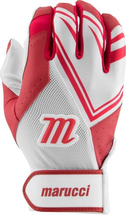 Marucci Youth F5 Batting Gloves