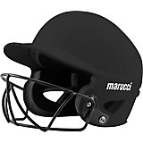 Marucci Women's Fast-Pitch Softball Helmet