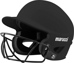 Women's Fast-Pitch Softball Helmet