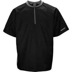 Boys' Short Sleeve Batting Practice Jersey