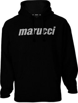 Adults' Fleece Hoodie