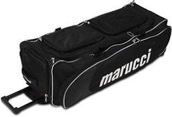 Marucci Wheeled Gear Duffel Bag