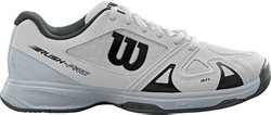 Wilson Shoes & Sports Equipment