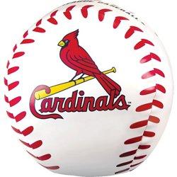 e0ed0f3114c Rawlings St. Louis Cardinals