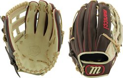 Men's BR450 Series 12.5 in Outfield Glove
