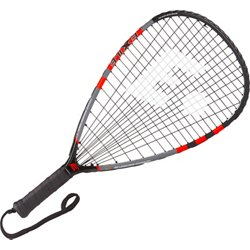 Racquetball Accessories Racquets Racquetballs Racquetball