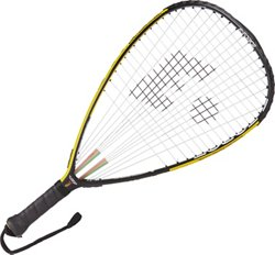 E-Force Breakout Racquetball Racquet