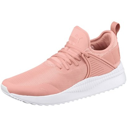 ... PUMA Women s Pacer Next Cage Lifestyle Shoes. Women s Lifestyle Shoes.  Hover Click to enlarge 6f91c1787