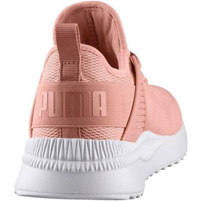 PUMA Women s Pacer Next Cage Lifestyle Shoes  99c4a0c26