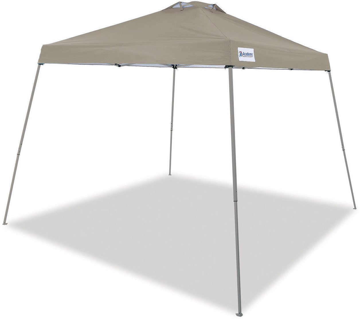 Display Product Reviews For Academy Sports Outdoors Easy Shade 12 Ft X Canopy
