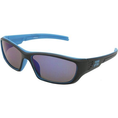 Hang Ten Boys' Racer Sunglasses