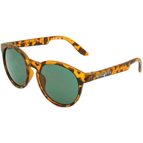 Hang Ten Boys' Cabo Collection Sunglasses