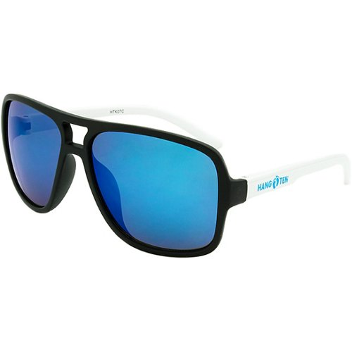 Hang Ten Boys' Oversize Sunglasses