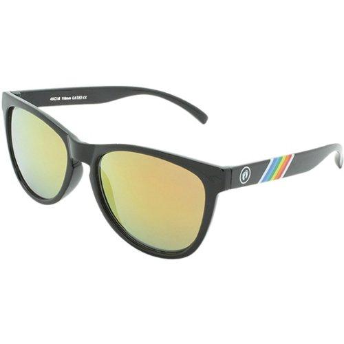 Hang Ten Boys' Cove Collection Retro Sunglasses