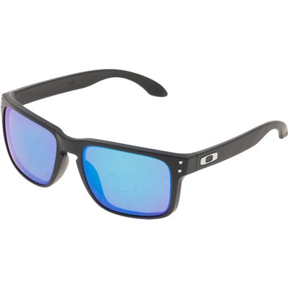 Academy   Oakley Holbrook Polarized Sunglasses. Academy. Hover Click to  enlarge 180e5e076