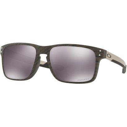 e3ea65c3ab5 Academy   Oakley Holbrook Mix Sunglasses. Academy. Hover Click to enlarge