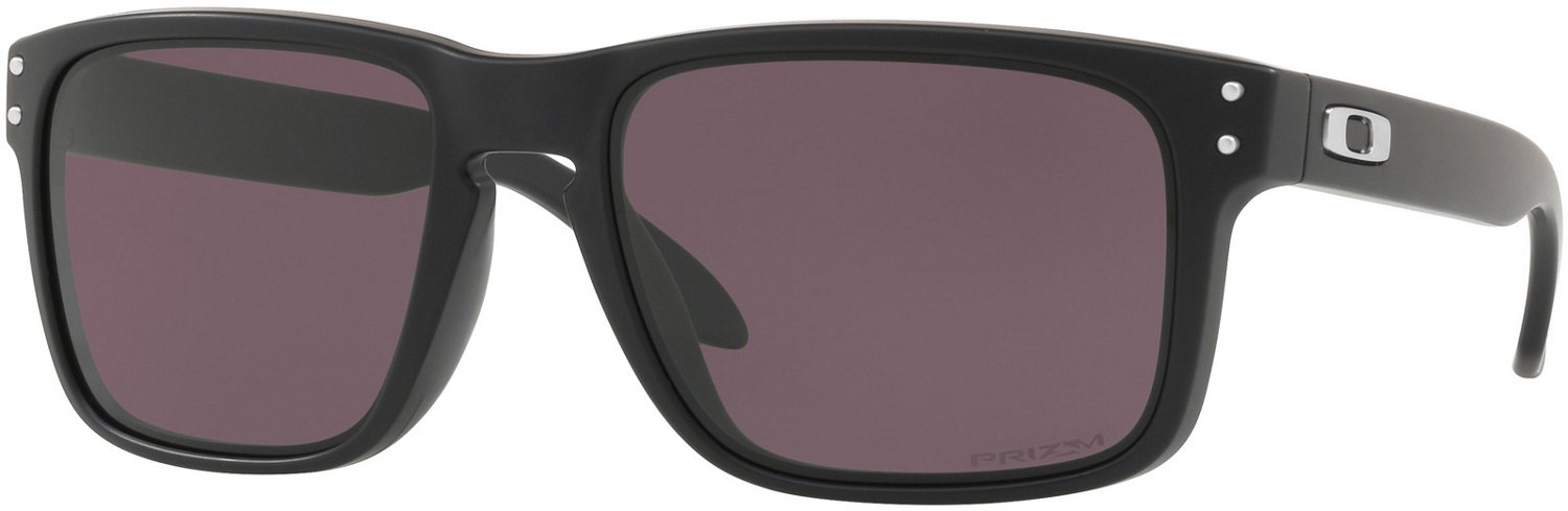 Oakley Holbrook Sunglasses - view number 1