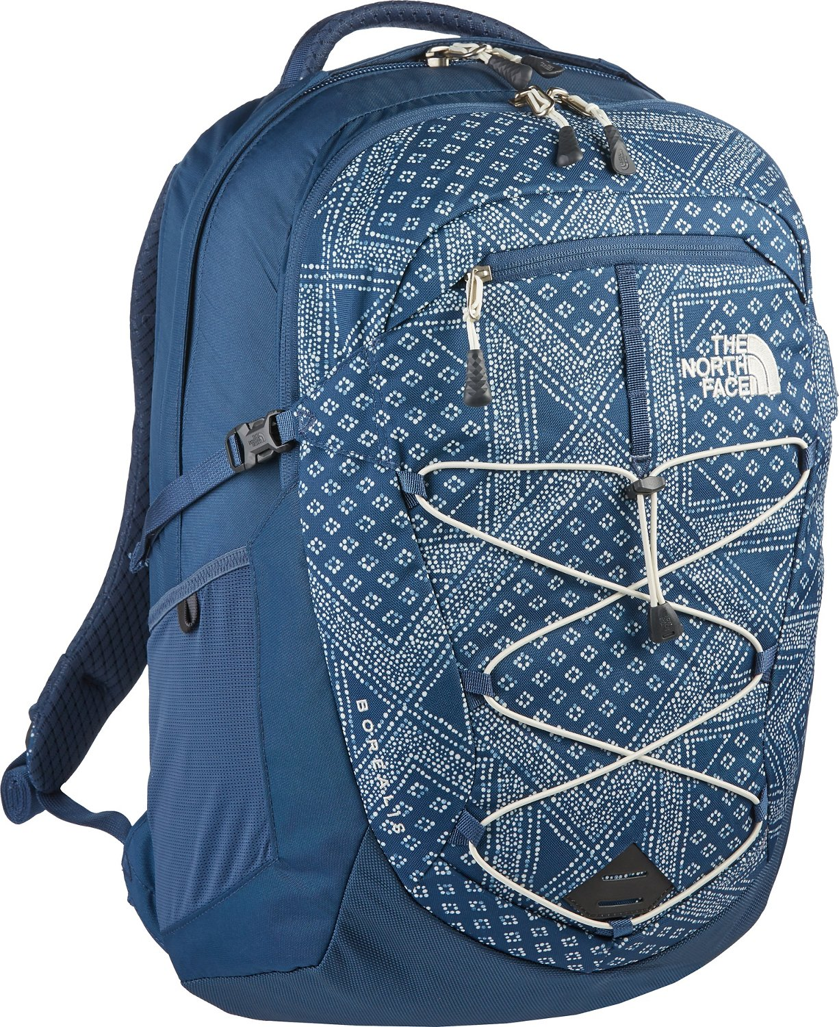 Display product reviews for The North Face Borealis Backpack