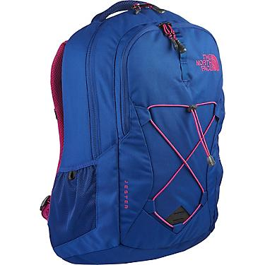 181c26a35 The North Face Jester Backpack