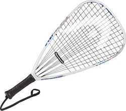 HEAD Extreme Edge Racquetball Racquet
