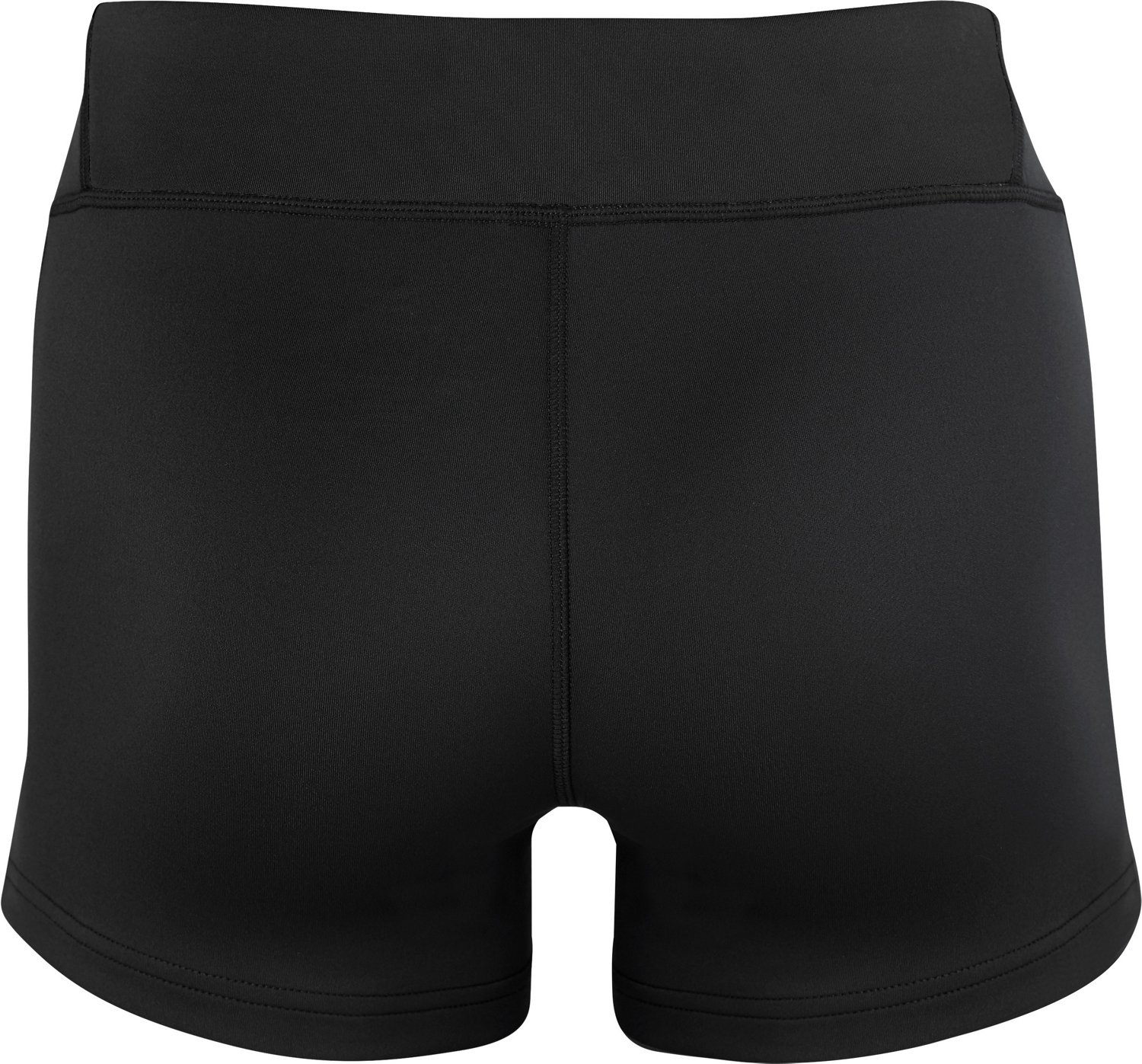 Mizuno Women's Victory Volleyball Shorts - view number 1