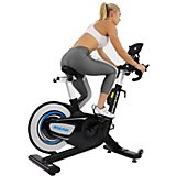 Asuna 6100 Sprinting Commercial Indoor Cycling Bike
