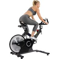 Asuna Lancer 7130 Magnetic Commercial Indoor Cycling Bike