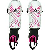 Brava Soccer Kids  Soccer Shin Guards 567940db12