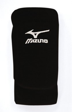 Mizuno T10 Plus Volleyball Knee Pads